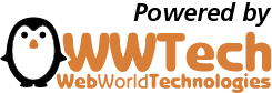 Powered by WWTech
