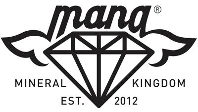 MANA MK