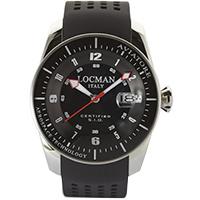 LOCMAN Mod. AVIATORE Certified S.I.O. 0453V01-00BKSIK.jpg