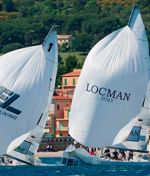 LOCMAN watches