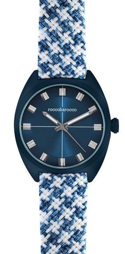 Rocco Armbanduhr Barocco Armbanduhr Unisex Rb0089 Rocco Rocco Barocco Barocco Unisex Rb0089 tsCxhQdr